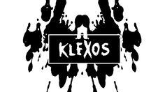 """""""Klexos: The Art of Dwelling on the Past"""" taken from the Dictionary of Obscure Sorrows written by John Koenig"""