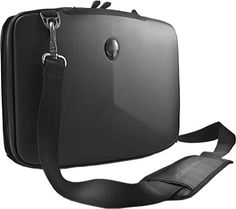 """Mobile Edge Alienware Vindicator 14"""" Slim Carrying Case Best Gaming Laptop, Alienware, New Mobile, Laptop Case, Xbox One, Saddle Bags, Carry On, Slim, Shoe Bag"""