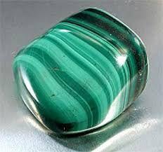Znalezione obrazy dla zapytania zielone kamienie szlachetne półszlachetne