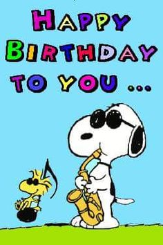 happy birthday wishes . Birthday Wishes Greeting Cards, Happy Birthday Wishes Cake, Happy Birthday Celebration, Happy Birthday Messages, Happy Birthday Greetings, Happy Birthday Snoopy Images, Peanuts Happy Birthday, Happy Birthday Quotes For Friends, Happy Birthday Pictures