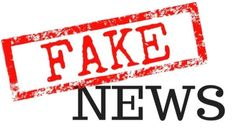 Fake news has recently been a popular topic, and teachers need to deal with this important issue in schools. How could you teach it? Start by asking children to visit this fantastic (completely mad…
