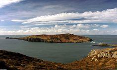 Isle of Man | isle_of_man_panorama_2128x1294.jpg