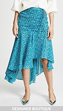 New Veronica Beard Sevilla Skirt online. Find the perfect MSGM Clothing from top store. Sku unjb99311ierw77981