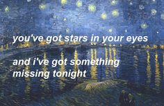 What a feeling- one direction