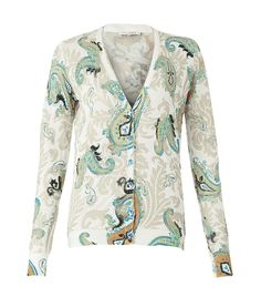 http://oclbr.com/etro-metallic-paisley-v-neck-cardigan-p-172.html