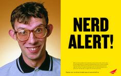 nerd - Google 検索