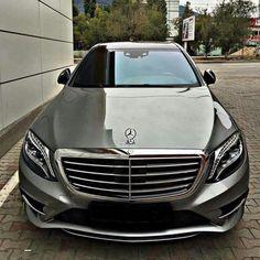 2018 Mercedes-Benz S-Class Mercedes Auto, S500 Mercedes, Carros Audi, Benz S550, Merc Benz, Mercedez Benz, Benz S Class, Classic Mercedes, Best Luxury Cars