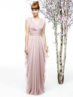 Lela Rose Style LR200 http://www.dessy.com/dresses/bridesmaid/lr200/?color=blush&colorid=53#.UpJFgcsgGSM
