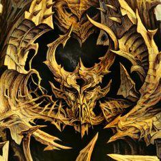 Demon Hunter - 2010 - World Is A Thorn