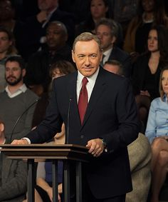 5 things you need to know before the House Of Cards Season 3 release tomorrow