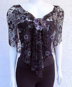 Echarpe Véu Renda Negra Вечерние Платья, Мода Для Людей В Возрасте, Модели, Одежда К Шарфам, Модная Одежда, 15 Платьев, Стильные Платья, Мода Шарфы, Переработанная Одежда