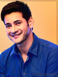 New HD Mahesh Babu pics collection - All In One Only For You (Aioofy) Mahesh Babu Wallpapers, Telugu Hero, Film Academy, Disney Princess Pictures, Indian Star, Artists For Kids, Real Hero, Action Poses, Telugu Cinema