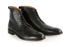 Renfield - Men's Dress Shoes – Bexley