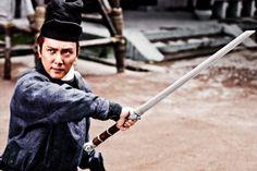 Young Detective Dee: Rise of the Sea Dragon - Shaofeng Feng Sea Dragon, Fantasy Story, Detective, Martial Arts, Character Inspiration, Korean, Japanese, Baseball, Sports
