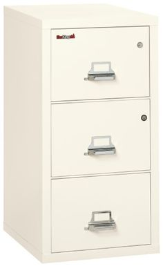 Unique Fire Safe File Cabinet