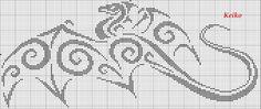 2db61617f21859c8dd70d2686b5e3b63.jpg (736×311)