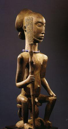 Африка | Арт | Art | Africa (II) (60 работ)