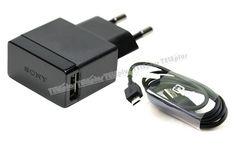 #telepluscomtr Sony Xperia T3 Orjinal Ev Şarj Cihazı EP880 -  - Price : TL39.90. Buy now at http://www.teleplus.com.tr/index.php/sony-xperia-t3-orjinal-ev-sarj-cihazi-ep880.html