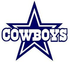 dallas cowboys logo vector eps free download logo icons brand rh pinterest com free dallas cowboy logo images wyoming cowboys logo images