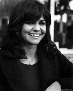 """ I have never been beautiful in cliche terms."" Sally Field (but oh so beautiful nonetheless!)"