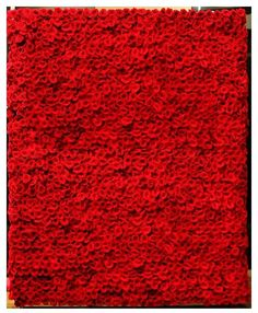Home Decorators - rust shag for living room Synthetic Rugs, Urban Loft, Cool Rugs, Floral Wall, Ceremony Decorations, Interior Decorating, Decorating Ideas, Great Rooms, Area Rugs