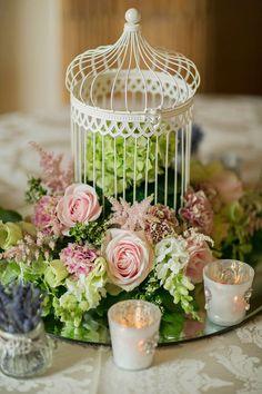 Vintage Wedding Photoshoot at Boreham House Wedding Planning & Event Design www.whiteavenue.co.uk