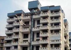 India eases scheme to provide housing for all by 2022