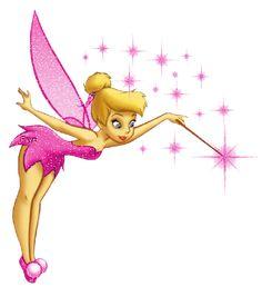 Tinkerbell│Campanita - #Tinkerbell