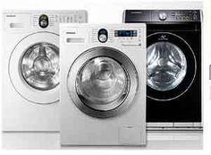 Top Brand Washing Machines At Rs.7762