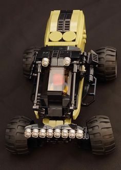 We specialise in post apocalyptic machinery. Lego Space Station, Lego Wheels, Lego Dragon, Lego Boat, Lego Guns, Lego Ship, Motorcycle Touring, Girl Motorcycle, Motorcycle Quotes