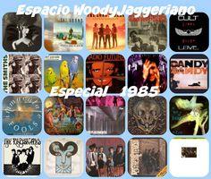 Los mejores discos de 1985, ¿por qué no? http://www.woodyjagger.com/2015/04/los-mejores-discos-de-1985-por-que-no.html