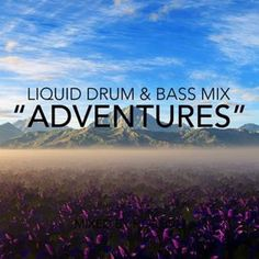 528 Hz Etherwood Remix AKARI ARYACA by Akari Aryaca on SoundCloud
