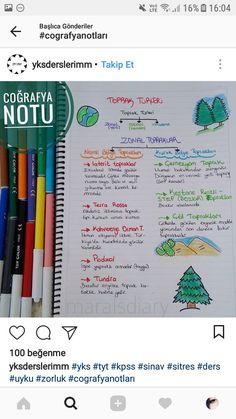 Kpss until cumin oil kpss - Spring Tutorial, Nail Tutorials, My King, Blog Tips, Back To School, It Works, Notebook, Bullet Journal, Study