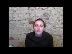 Елена Журавлева. Рельефный печворк (имитация изразцов,португальских азулежу, ковровых рисунков на керамике и белых английских декоров)