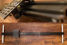 DIY: Build A Camera Slider With Bearings For Under $100