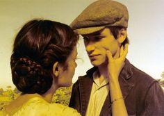 15душевных фильмов сфранцузским акцентом