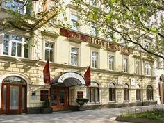 Vienna Austria Classic Hotel Wien Austria, Europe Austria Classic Hotel Wien is a popular choice amongst travelers in Vienna, whether exploring or just passing through. The hotel offers a wide range of amenities and perks to ensure you have a great time. Free Wi-Fi in all rooms, 24-hour front desk, luggage storage, Wi-Fi in public areas, car park are on the list of things guests can enjoy. Guestrooms are designed to provide an optimal level of comfort with welcoming decor and ...