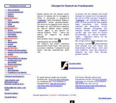 dialoge verabredungen realschule deutsch und deutsch lernen. Black Bedroom Furniture Sets. Home Design Ideas