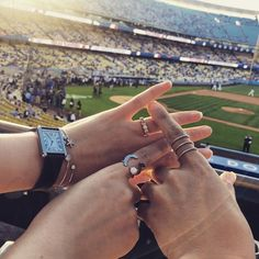 """Go dodgers!!#wildcatjewelry#ring#cute#jewelry#watch#accessory#cartier#diamond#necklace#dodgers#stadium#friendship#smilering#nail#baseball#game#korean#night#daily#love#jotd#instagood#instafashion#style#dailylook#와일드켓부띠끄#다져스#게임#엘에이#반지"" Photo taken by @wildcat_boutique on Instagram, pinned via the InstaPin iOS App! http://www.instapinapp.com (06/17/2015)"
