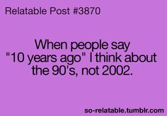 LOL!!! SO TRUE!!!