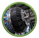 CERN - video about particle accelerators and atomic structure. Complete viewing activities.