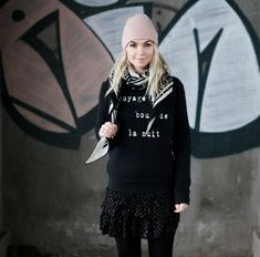 Lørdag by clamour 4 glamour  #MyOutfits, #Other
