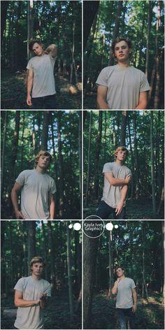 Beach Photography Poses, Portrait Photography Men, Outdoor Photography, Boy Senior Portraits, Senior Photos, Outdoor Men, Blonde Guys, Male Poses, Female Portrait