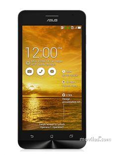 Asus Zenfone 5 Lite (Zenfone 5 Lite A502CG) Compara ahora:  características completas y 2 fotografías. En España el Zenfone 5 Lite de Asus está disponible con 0 operadores: