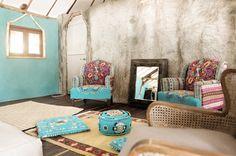 Papaya Playa Project | Tulum, MX Design Hotels™