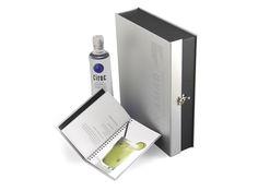 Ideia de Papel - Produtos - Marketing - Presentes corporativos - Gift Vodka…