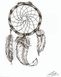 What Is A Dream Catcher Beautiful Dream Catcher Drawing  Artistic  Pinterest  Dream
