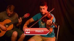 Here There and Everywhere Ten Strings Violin and Guitar Beatles Cover  Hope you enjoyed this video Don't forget to subscribe My other links