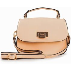 Kling Lady Summer Bag ($100) ❤ liked on Polyvore