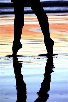 Madárjós: Nincs jobb érzés, mint mezítláb a homokban… - Németh György – Egyszerűen egyszerű